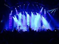 「ONE OK ROCK」地上波初登場が話題!