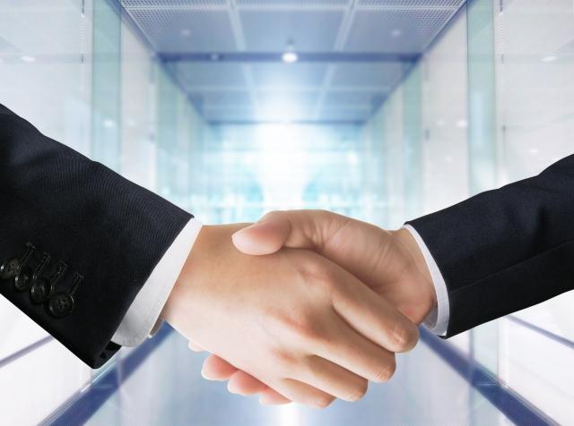 転職に役立つ!自分の市場価値がわかる!サービスを紹介します。