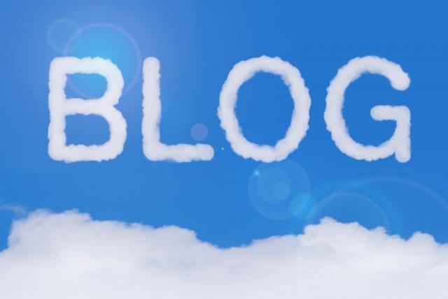 簡単!WordPressで記事に目次をつける方法